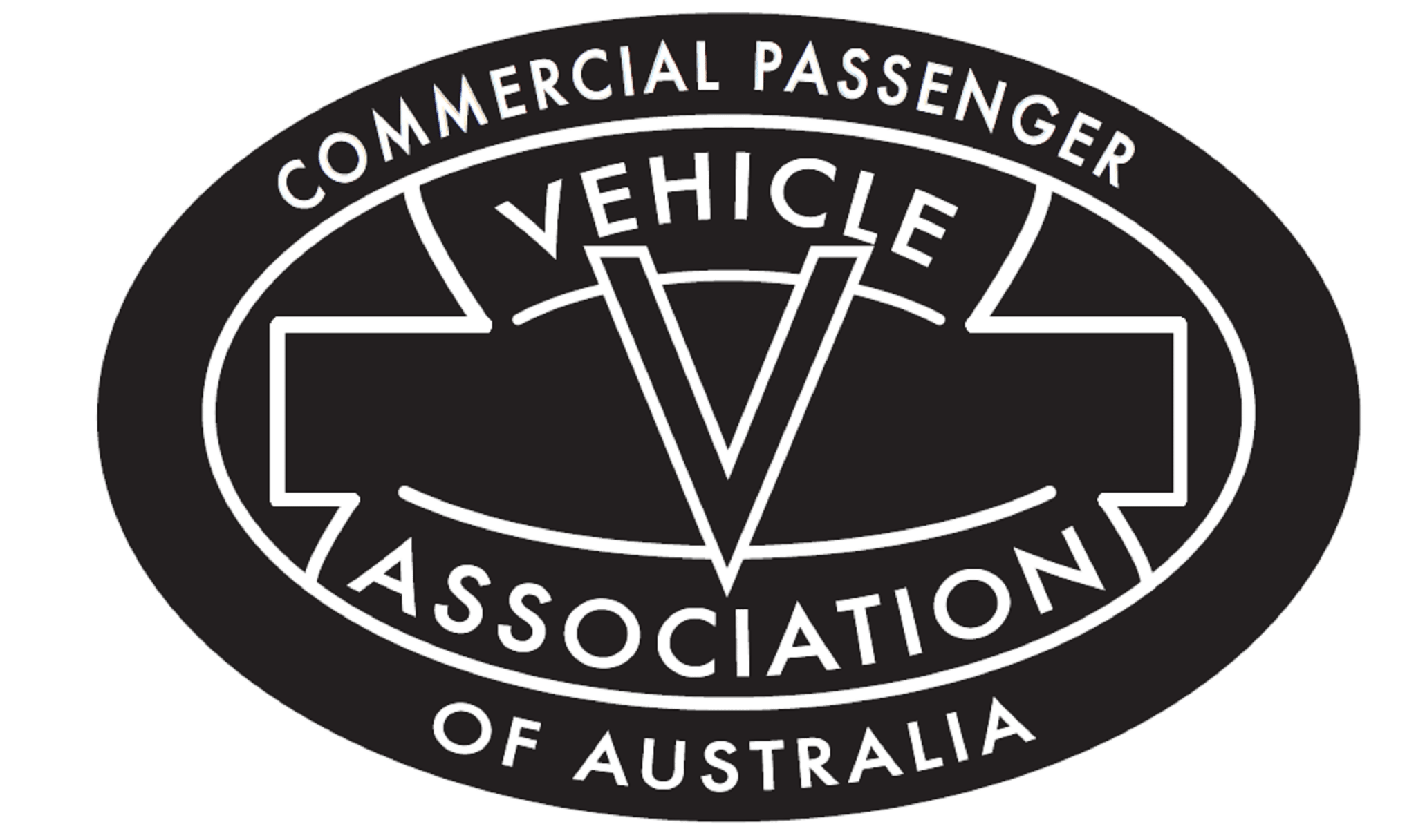 Commercial Passenger Vehicle Association of Australia